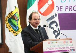 Coahuila trabaja contra la opacidad