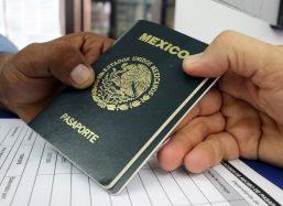 Lo que necesitas saber para tramitar tu pasaporte en Saltillo