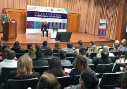 Conmemorarán el ICAI y Gobierno de Coahuila el Día Internacional de la Protección de Datos Personales 2019
