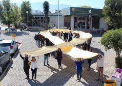 Conmemora Coahuila el Día Mundial de la Lucha contra el Cáncer Infantil