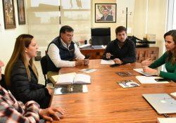 Tendrá turismo Pabellón de Vinos de Coahuila en Festival de Rodeo