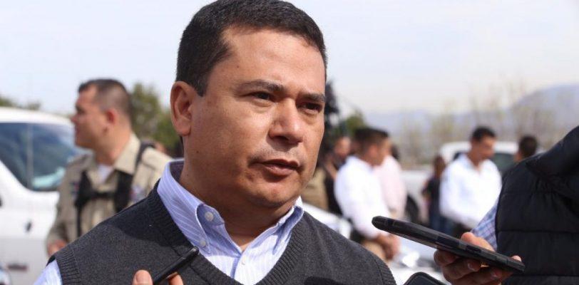 Estancias infantiles no desaparecen: delegado