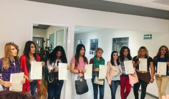 Coahuila realiza primer reconocimiento de identidad de género