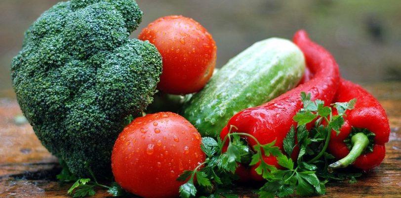 Recomienda Salud disminuir consumo de carnes rojas