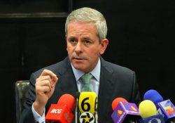 Siguen endeudando a Coahuila: Marcelo Torres Cofiño