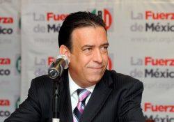 Deberá Pedro Ferriz de Con indemnizar a Humberto Moreira por daño moral