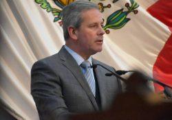 La salud de los coahuilenses debe ser una prioridad: Marcelo Torres