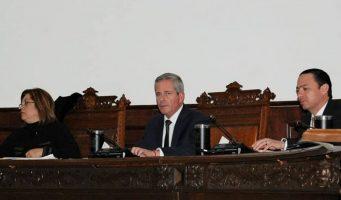 Realizará Congreso primera comisión itinerante en Acuña