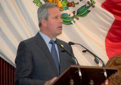 Salvaguarda a importaciones de acero protege miles de empleos en Coahuila