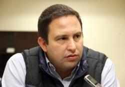 En Coahuila, se reduce el tiempo de espera en trámites de impuestos estatales y control vehicular