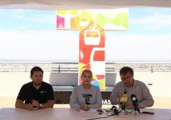 Teleférico de Torreón estará fuera de servicio tres semanas por mantenimiento