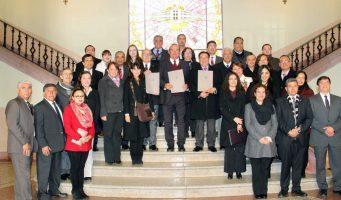 Para aumentar la competitividad, se crea el HUB Coahuila inovación 4.0