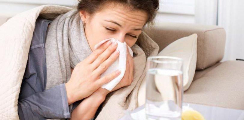 Ante variaciones de temperatura, emite Coahuila recomendaciones para evitar males respiratorios