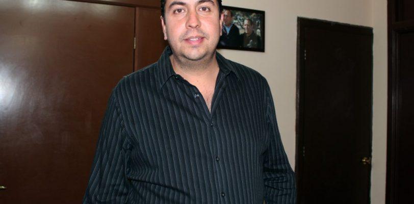 Exhorta Congreso a Secretaría de Hacienda investigar a Chema Morales