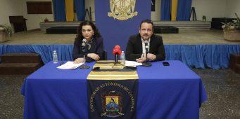 Invita UAdeC a ser parte de la segunda generación de Especialistas en Periodismo