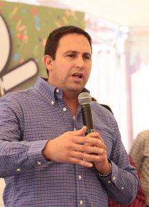 El 1 de abril vencen las placas de circulación vehicular anteriores en Coahuila