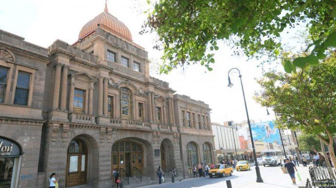 Busca Coahuila detectar más áreas históricas en sus municipios