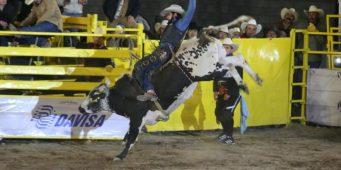 Festival de Rodeo Saltillo dejó gran derrama económica a la ciudad