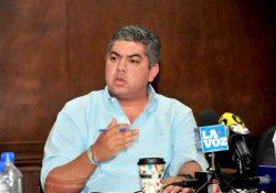Defender a AHMSA es defender la fuente de trabajo: alcalde