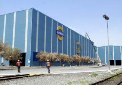 Pide Gobierno de Coahuila salvaguardar derechos de trabajadores de AHMSA