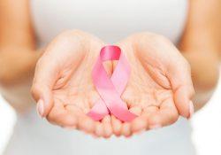 Pudieron prevenirse el 30 % de las muertes por cáncer