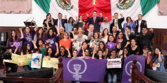 Imponen en Coahuila hasta 6 años de cárcel para castigar el ciberacoso