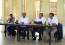 Ordena ICAI a municipios transparentar información