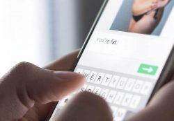 Red de mujeres pide al Congreso legislar para castigar la violencia digital