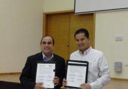 Van por la transparencia municipal ICAI y el Ayuntamiento de Acuña