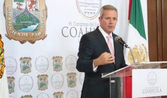 Promueve Marcelo Torres castigo contra el ciberacoso
