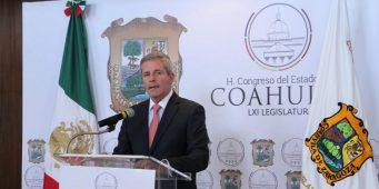 Prohibición de fracking dejaría pérdidas millonarias a Coahuila