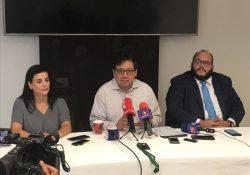 Arrancan proceso para elegir a nuevo Consejero Anticorrupción