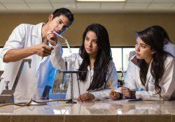 Abre Facultad de Ciencias Químicas convocatoria para ocupar plaza de profesor de tiempo completo