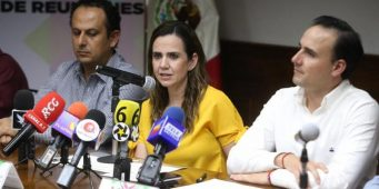 Saltillo será sede del Congreso Nacional de la Industria de Reuniones 2020