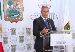 """""""AMLO sigue en campaña"""": Torres Cofiño"""