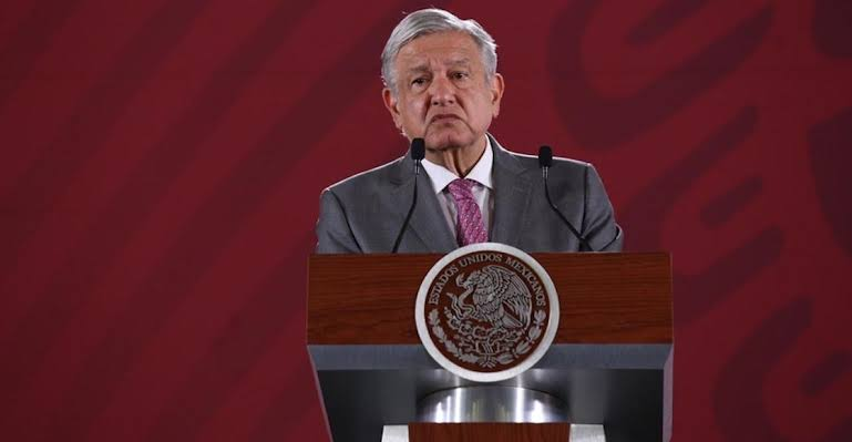 Visitará AMLO Coahuila, recorrerá hospitales del IMSS