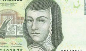 Oye Juana no te vayas