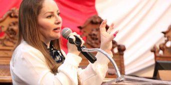 En Coahuila elaboran protocolo contra agresores de mujeres