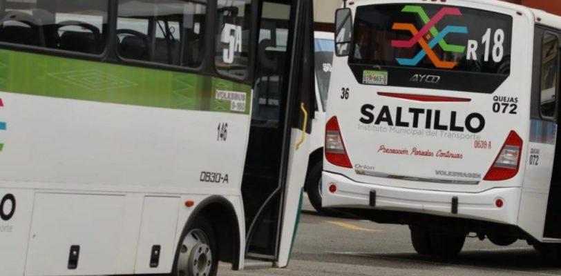 Transportistas tienen opciones para mejorar sus seguros