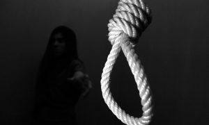Van 182 suicidios en Coahuila en 2019