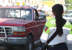 Continúa proceso en contra de Transito en Torreón