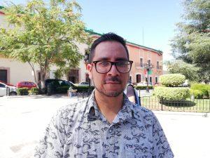 Convocan a bodas comunitarias igualitarias en Saltillo
