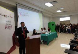 En Coahuila 2 mil 295 pacientes en espera de un trasplante
