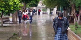 Confirman suspensión de clases en Saltillo y Ramos Arizpe