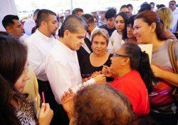 Aumenta 38% emisión de testamentos en Coahuila: Riquelme