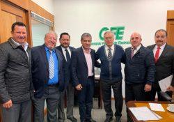 MARS Y BARTLETT abren puerta a regularización de compra de carbón a Coahuila