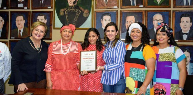 Pueblos mágicos detonan el turismo en coahuila