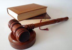 Caen 3 con arsenal y jueza federal de Torreón los deja libres