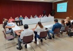 Analiza Secretariado Técnico de Gobierno Abierto su Plan de Acción 2019