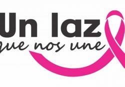 Salud Municipal invita a las actividades por el Mes Rosa
